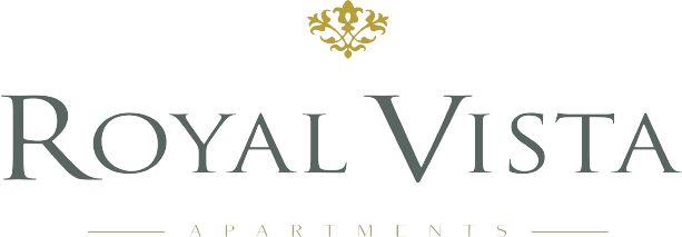 Royal Vista logo
